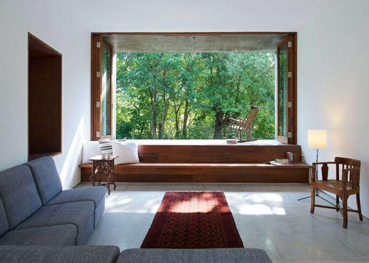 brio-architecture-window-seat-2