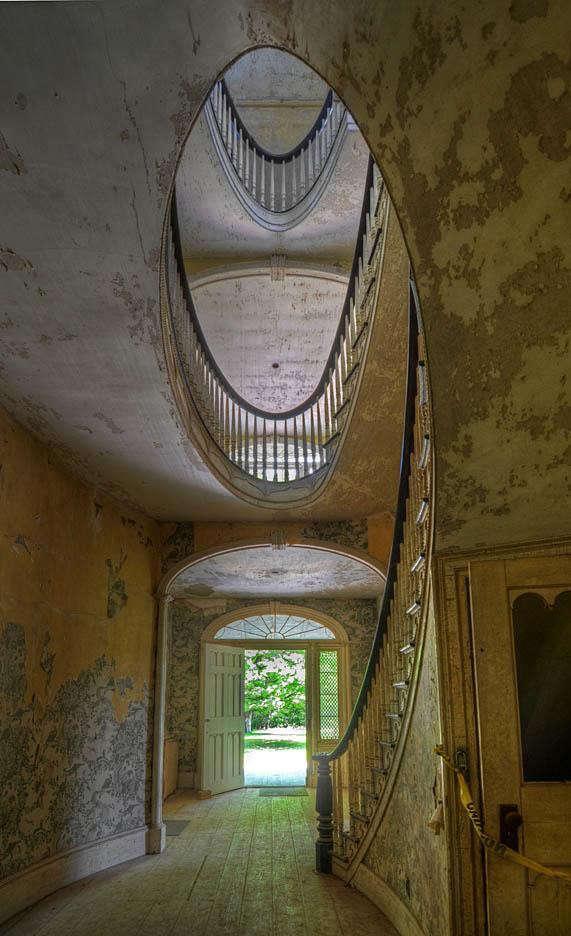 bronson-hallway-may-2012