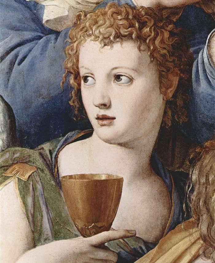 bronzino-via-wikimedia-remodelista