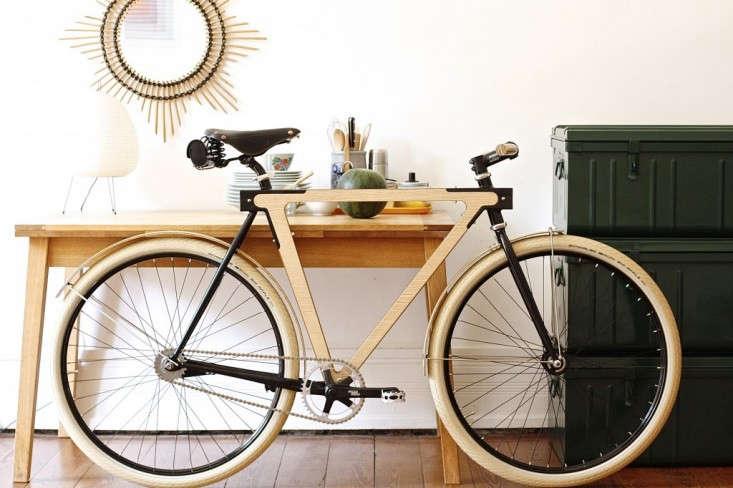 bsg-bikes-wood-b-duomatic-remodelista-1