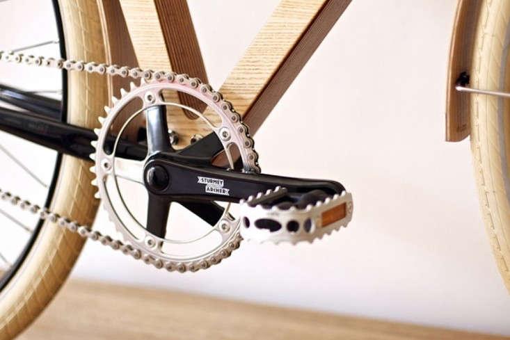 bsg-bikes-wood-b-duomatic-remodelista-2