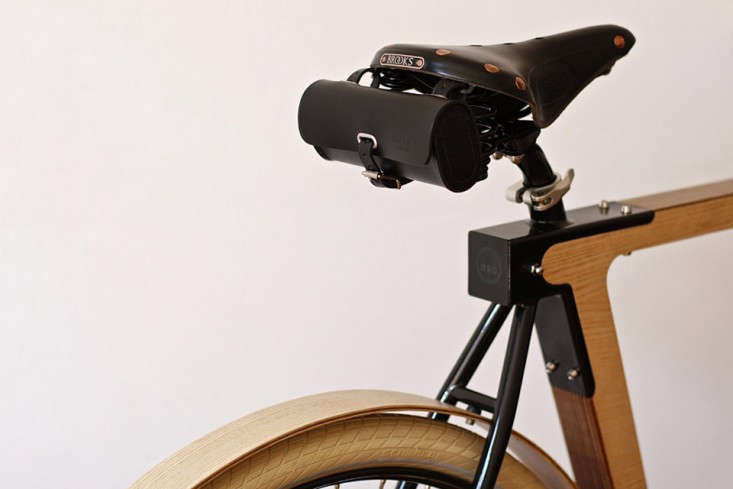 bsg-bikes-wood-b-duomatic-remodelista-3