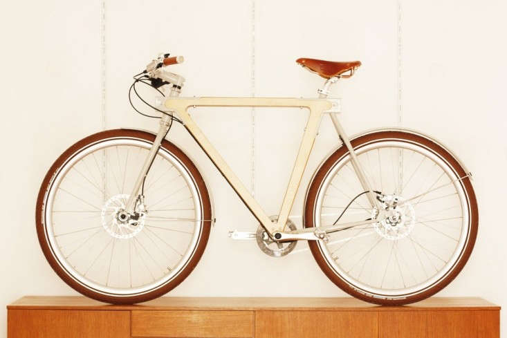 bsg-bikes-wood-b-nexus-8-remodelista-1