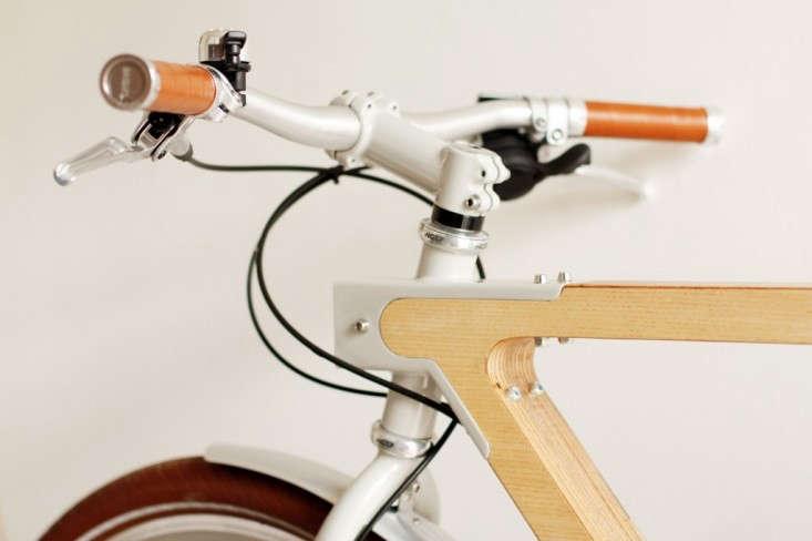 bsg-bikes-wood-b-nexus-8-remodelista-2