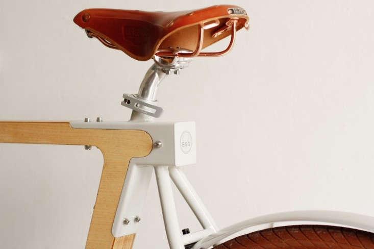 bsg-bikes-wood-b-nexus-8-remodelista-4