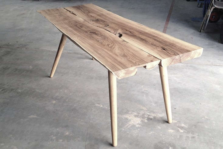 buccholz-table-remodelista