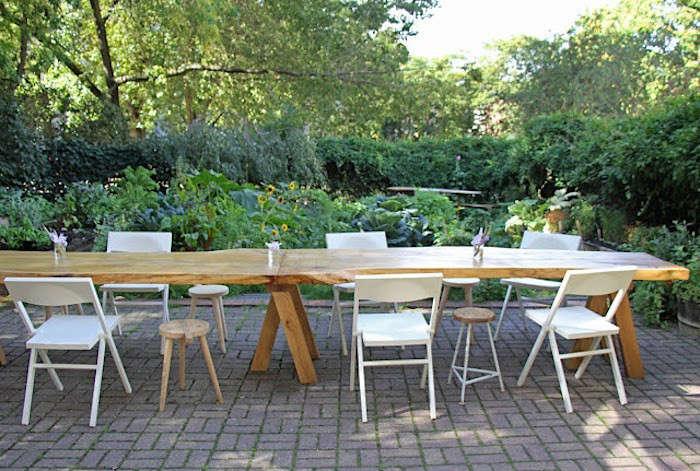buchholzberlin-garden-remodelista