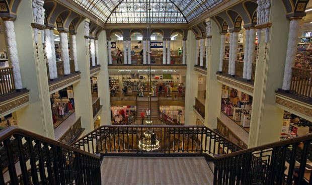budapest-hotel-photo