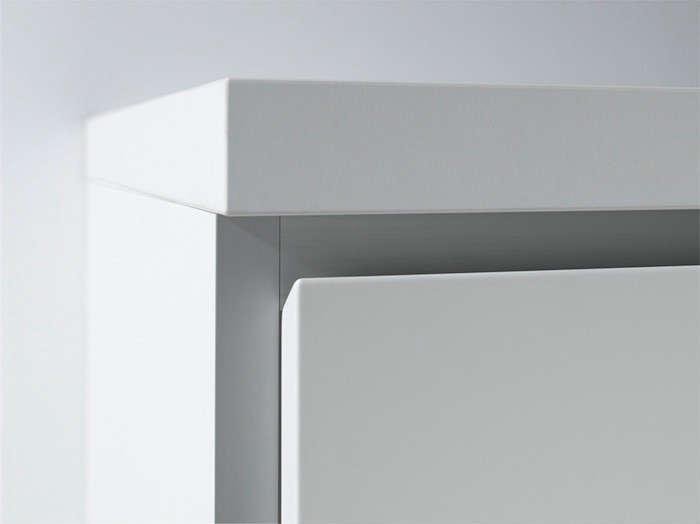 bulthaup-linear-b1-kitchen-detail-remodelista