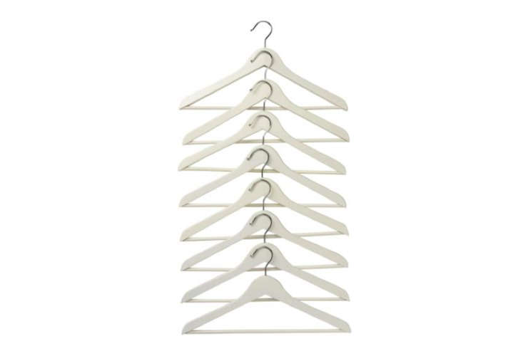 bumerang-hangers-curved-white-remodelista