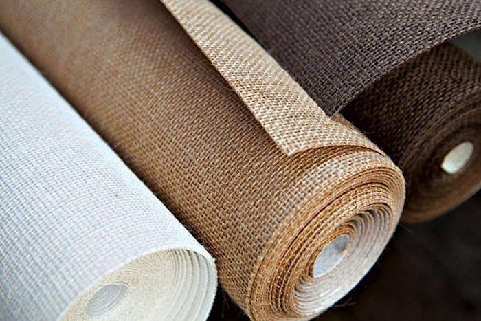 burlap-hemp-wall-covering-rolls