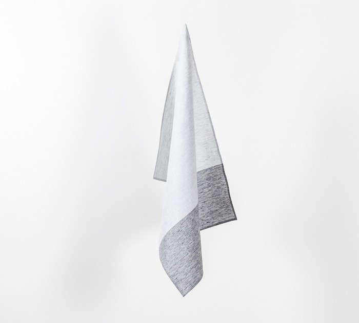 by-molle-pebble-tea-towel