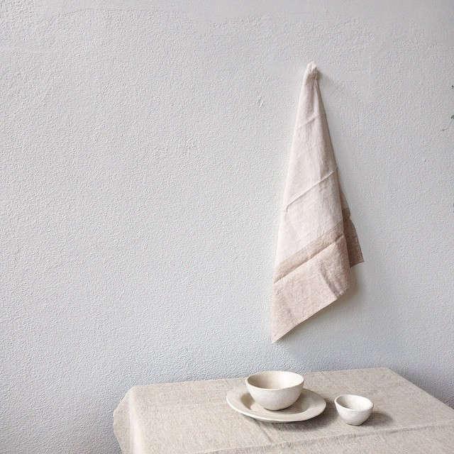 by-molle-tea-towel-remodelista