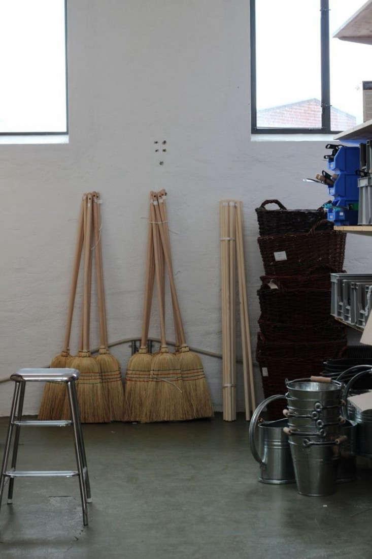 byggfabriken-brooms-sweden-remodelista