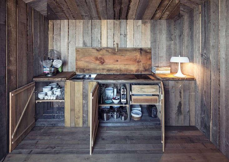 cabana-portugal-storage