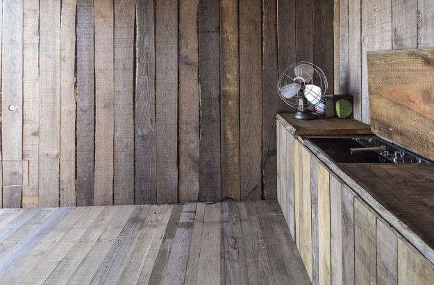 cabana-sink-remodelista