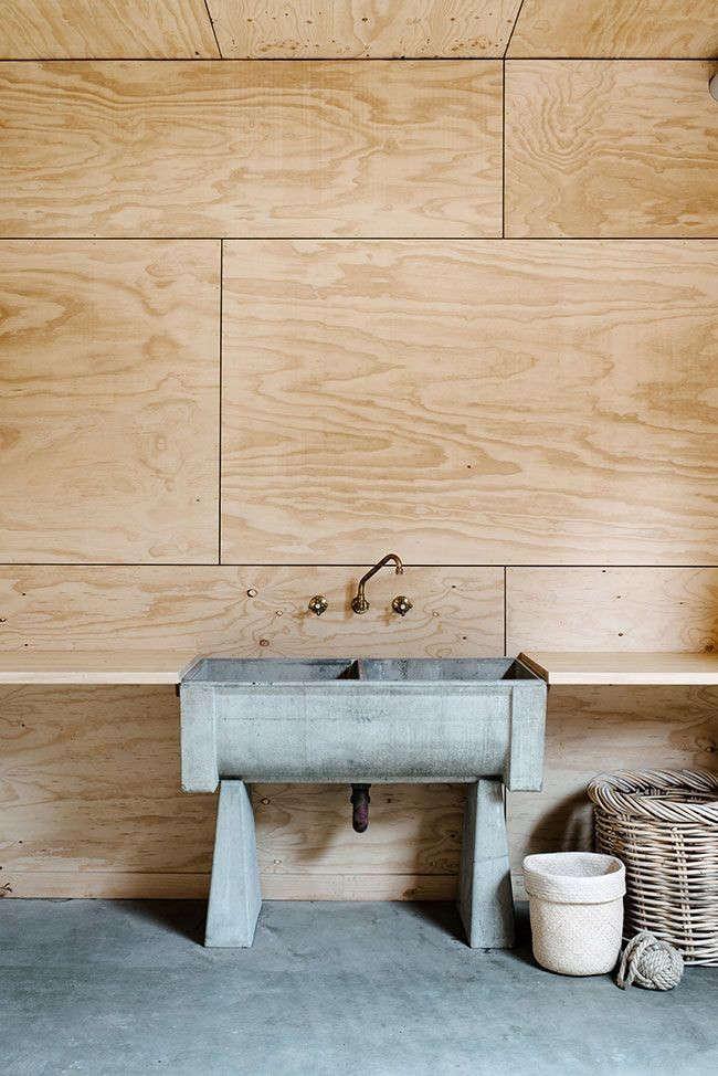 cabin-style-bath-remodelista-10