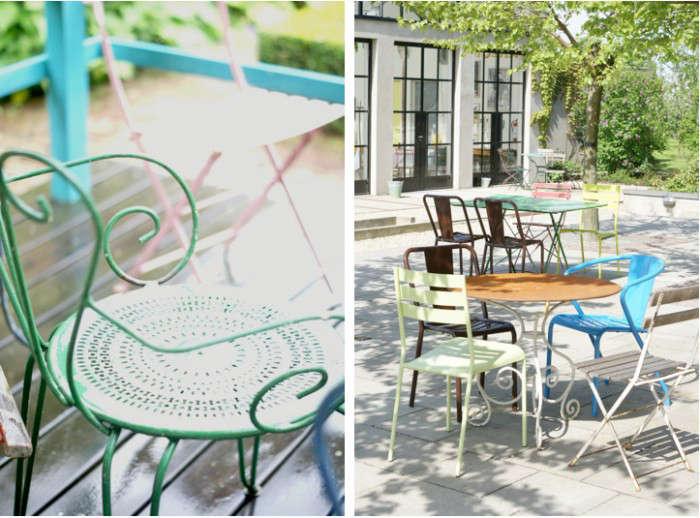 cafe-chairs-at-villa-augustus-Gardenista