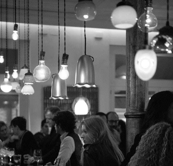 cafe-kafka-barcelona-remodelista-08