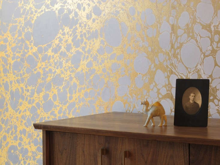 calico-handmade-wallpaper-remodelista-1