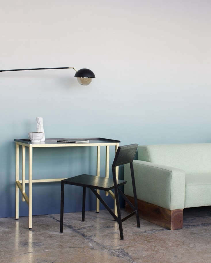 calico-handmade-wallpaper-remodelista-3