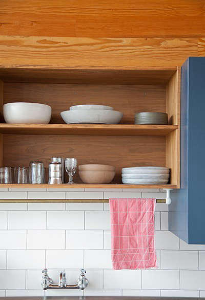 camille-styles-towel-bar-remodelista