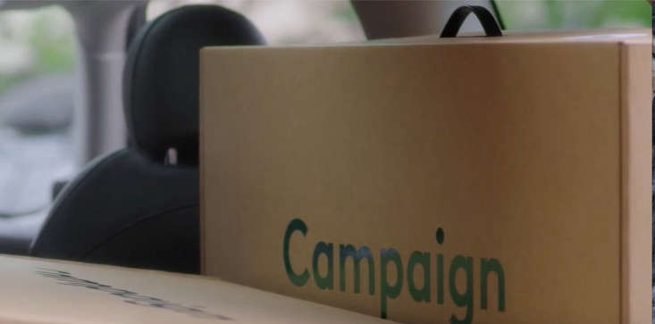 campaign-living-boxes