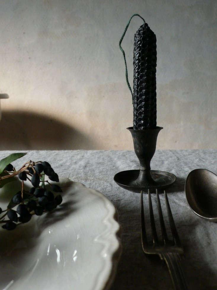 candle-magiera-remodelista-30