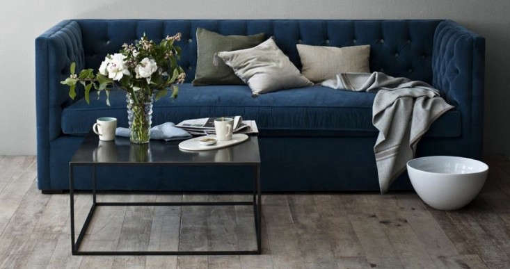canvas-blue-velvet-sofa-remodelista