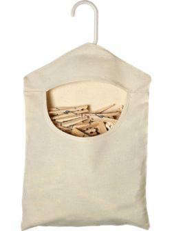 canvas-clothespin-bag-remodelista