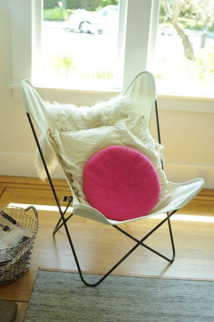 canvas-felt-cushion-remodelista