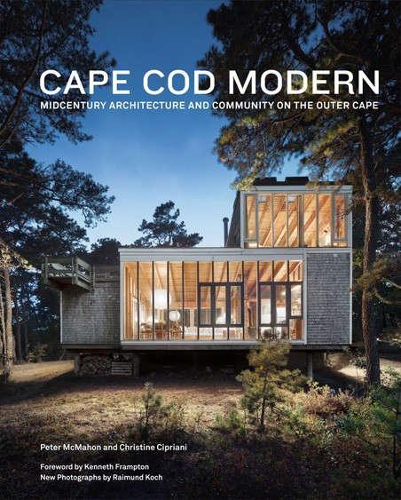 cape-cod-modern-artbook-remodelista