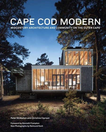 cape-cod-modern-book-cover
