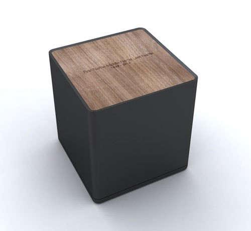 capsule-urn-remodelista