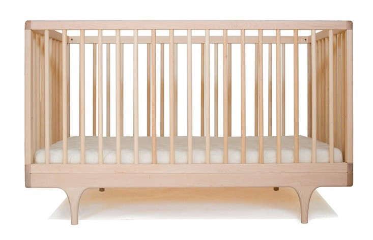 caravan-crib-kalon-studios-crib-remodelista-10-easy-pieces