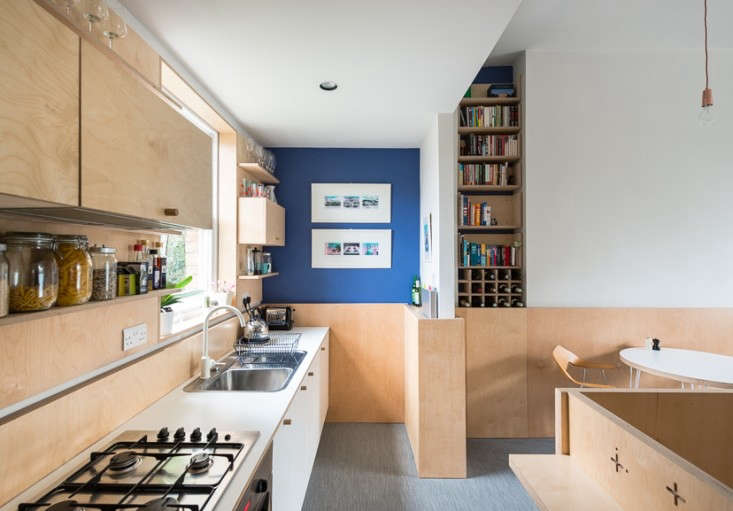 carl-trenfield-apartment-remodelista-10