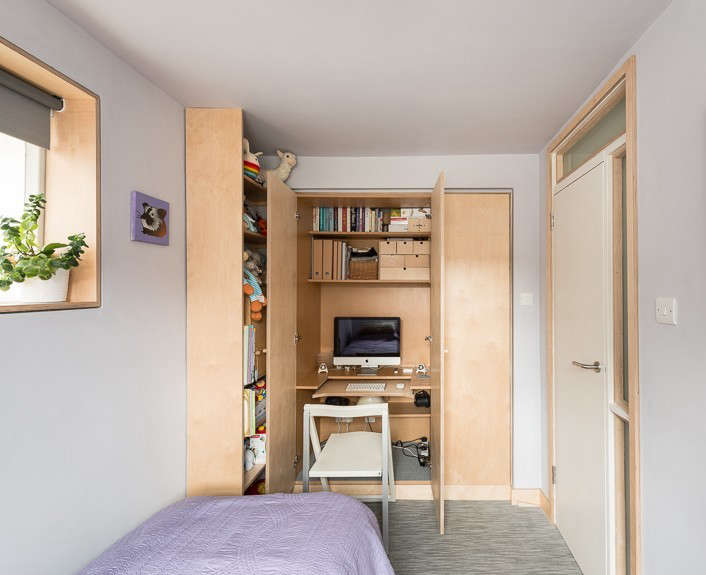 carl-trenfield-london-apartment-8