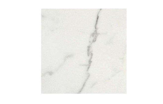 carrara-marble-countertop-remodelista