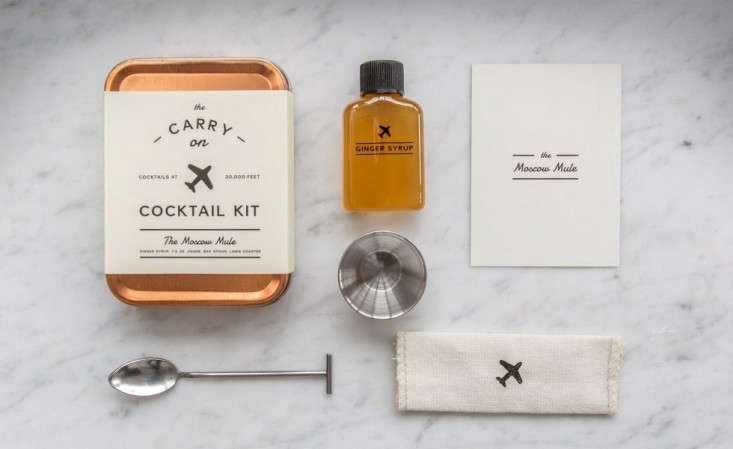 carry-on-cocktail-kit-remodelista