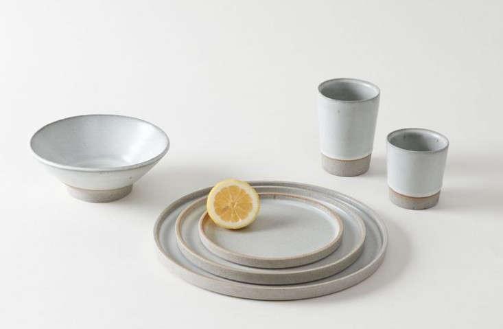 carter-kostow-ceramics-march
