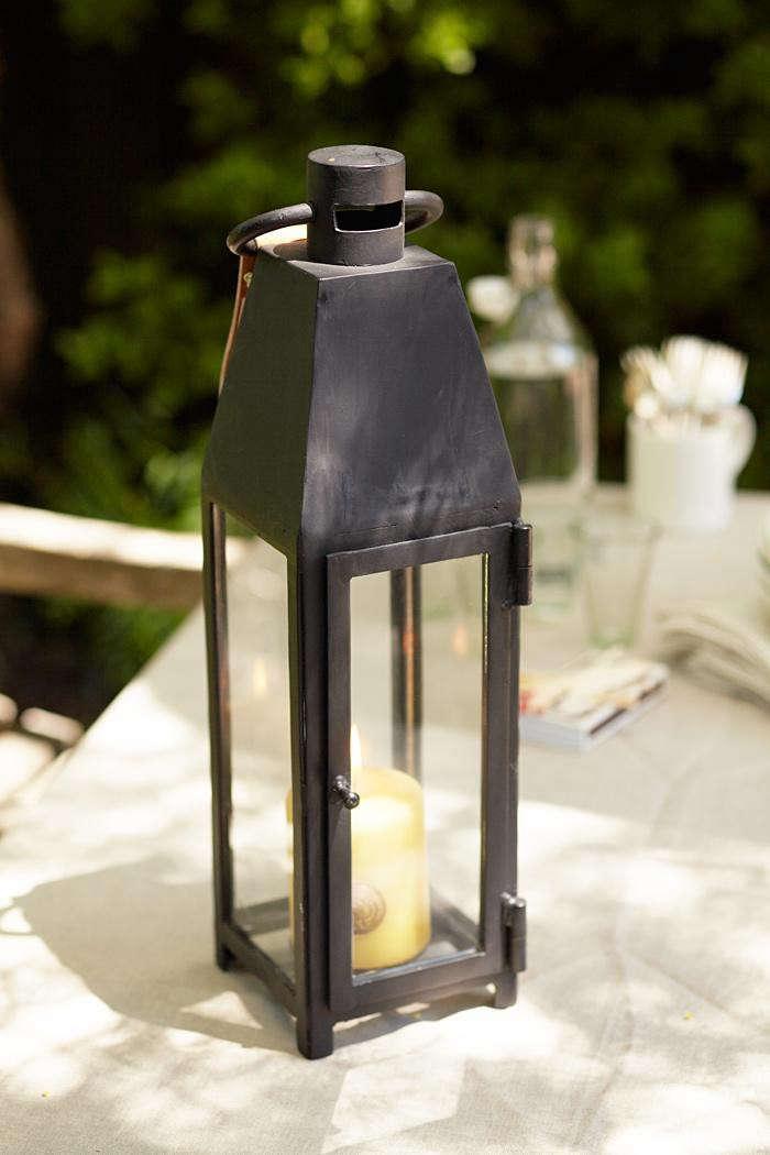 casamidy-lantern-leather-1