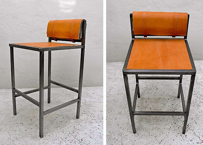 casamidy-selle-leather-stool-remodelista