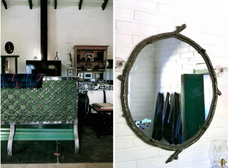 casamidy-sonora-mirrors