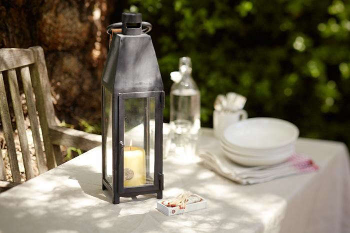 casamidy-symi-lantern-2