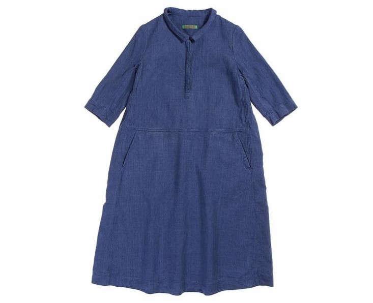 casey-casey-shirtdress