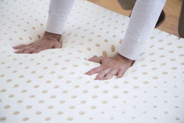 casper-mattress-remodelista-5