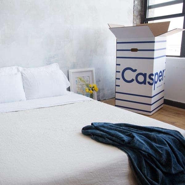 casper-mattress-remodelista