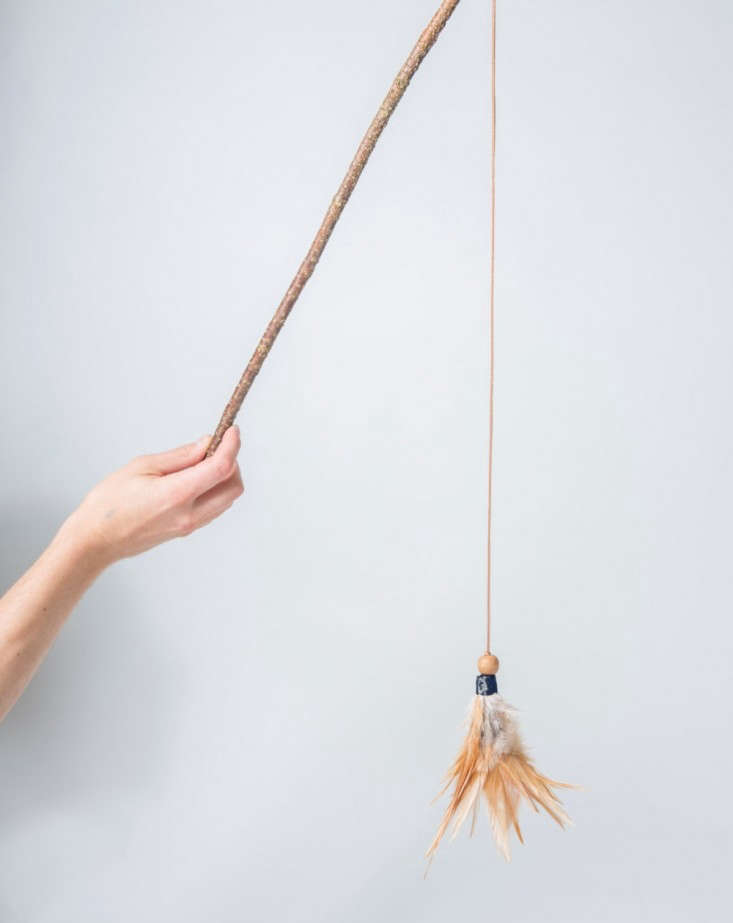 cat-feather-toy-remodelista