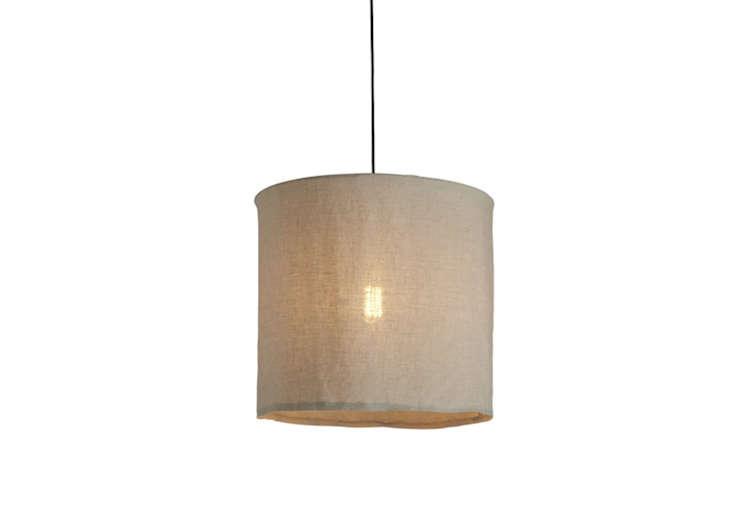cb2-linen-pendant-lamp-remodelista