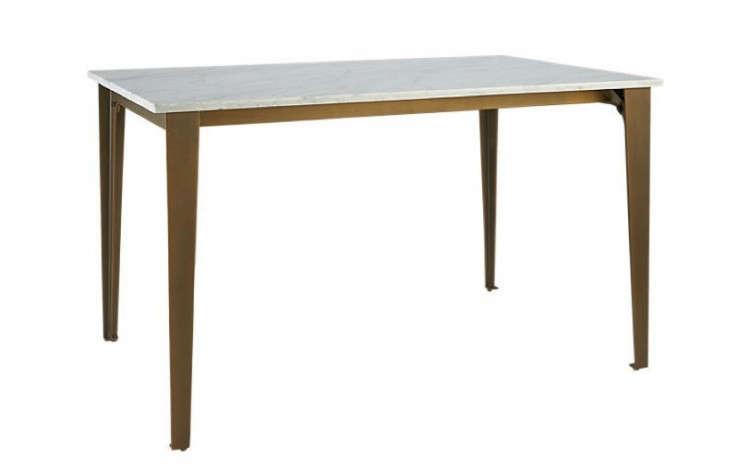 cb2-paradigm-table-remodelista